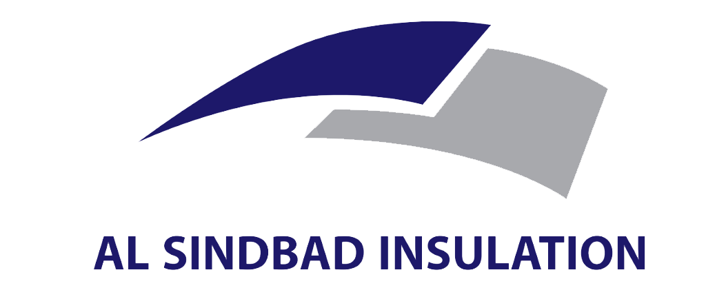 Al Sindbad Group: Waterproofing and Insulation Company in UAE